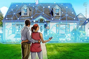 Picture of Bacon Protocol launches decentralized mortgage platform