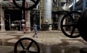 Ảnh của Giá dầu WTI tăng, dự trữ dầu thô của Mỹ tăng ngoài kì vọng 5,2 triệu thùng