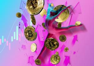 Ảnh của Phân tích kỹ thuật Bitcoin ngày 14 tháng 10