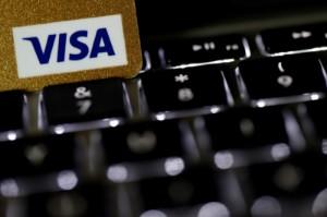Ảnh của Visa ra mắt chương trình NFT hỗ trợ các nghệ sĩ sáng tạo trên toàn cầu