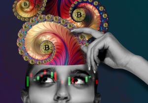 Ảnh của Phân tích on-chain Bitcoin: >95% UTXO đang có lợi nhuận