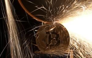 Ảnh của Chuyên gia: Mức lợi nhuận khi đầu tư vào Bitcoin đang làm nhà đầu tư phải quan tâm