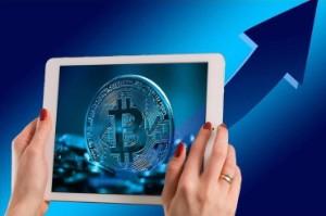Ảnh của OI hợp đồng tương lai Bitcoin CME cao hơn 6% so với tháng 4 khi giá BTC đạt ATH – Tại sao vậy?