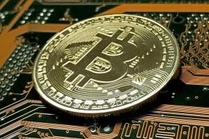 Ảnh của ETF Bitcoin tương lai ra mắt, BTC lập tức tăng trên 59.000 USD