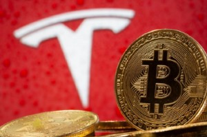 Ảnh của Tesla đã kiếm được 1 tỷ USD lợi nhuận từ khoản đầu tư Bitcoin ban đầu
