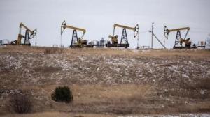 Ảnh của Goldman Sachs: Giá dầu sẽ còn tăng do tình trạng thâm hụt kéo dài chưa từng thấy trong nhiều thập kỷ