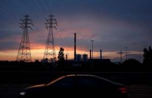 Picture of Poland to provide consumers with $380 million in subsidies to cope with energy prices
