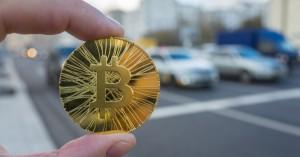 Ảnh của Điều này khiến nhà đầu tư lo ngại ngay cả khi Bitcoin cán mốc $60k