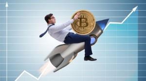 Ảnh của Bitcoin vượt qua $60k dù không có FOMO trên thị trường – Tiếp theo là gì?