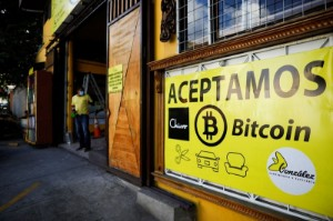 Picture of El Salvador sees greener crypto-currency mining in its future
