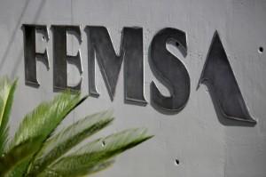 Picture of Mexico's Femsa taps successor to CEO Padilla
