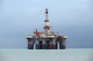 Picture of Camber Energy vs. PEDEVCO: Which Independent Oil and Gas Stock is a Better Buy?