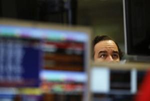 Picture of Velodyne vs. Innoviz Technologies: Which Lidar Stock Is a Better Buy?