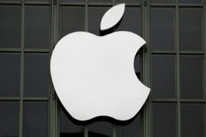 Picture of Apple worker says she was fired after leading movement against harassment