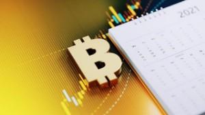 Ảnh của Bitcoin sẽ dễ dàng vượt ATH khi nguồn cung trên các sàn giao dịch cạn kiệt