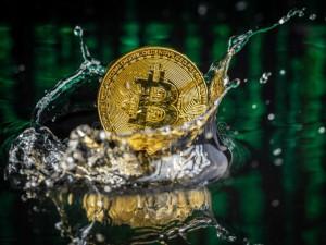 Ảnh của Bitcoin sẽ kéo theo toàn bộ thị trường đến ATH mới sau khi bật lên từ dải hỗ trợ?