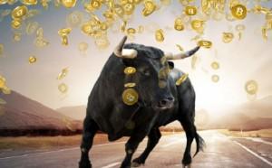 Ảnh của Đường Supertrend của Bitcoin đã chuyển sang xu hướng tăng trên các khung thời gian chính