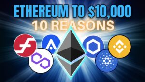 10-ly-do-ethereum-eth-se-dat-10-000-do-la-theo-altcoin-buzz